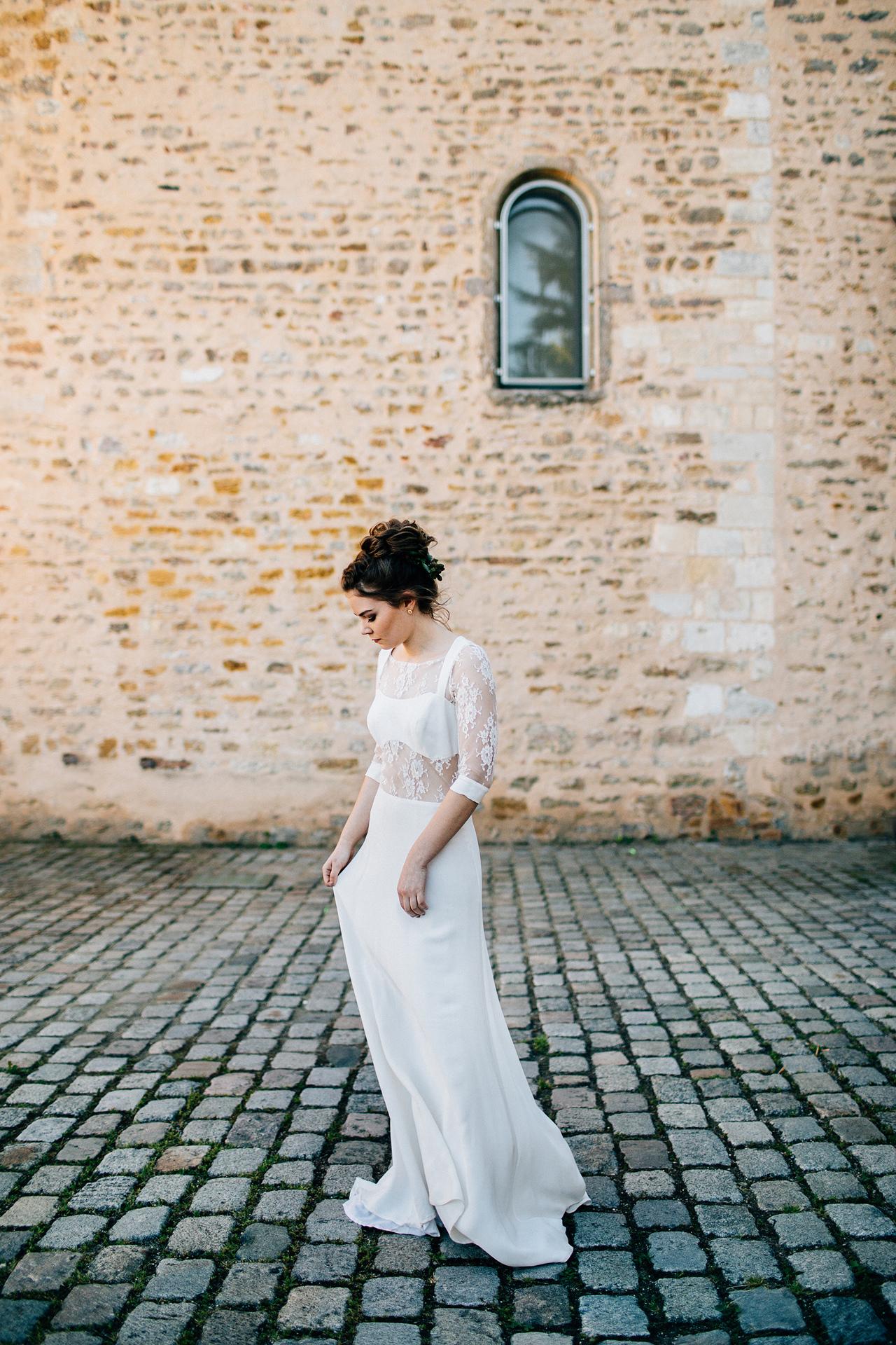 loovera-photographe-mariage-lyon-ceremonie-laique