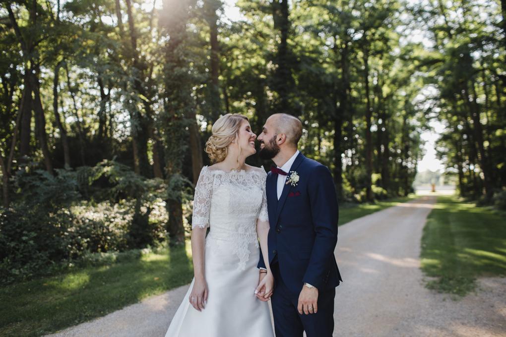 loovera-photographe-professionnel-mariage-lyon-champetre_00