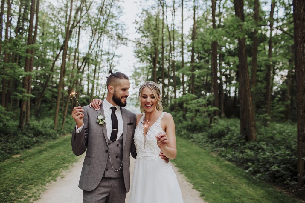 loovera-photographe-professionnel-mariage-rhone-lyon-champetre-64
